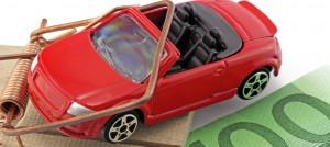 www.autorecupera.com, el portal de subastas de vehículos recuperados, averiados, siniestrados, inundados e incendiados.
