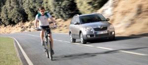 adelantar-ciclista