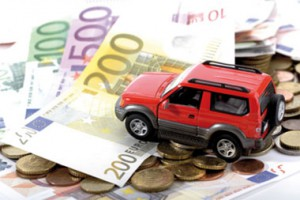financiacion_coche