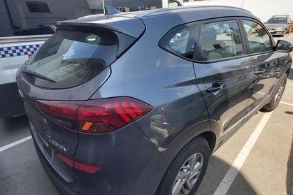 Compra venta de coches rotos y accidentados